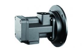 现货提供意大利SETTIMAZNYB01020502南方润滑高压连续泵02