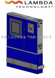 德国LAMBDA TECHNOLOGY红外干燥机NIR �C POWERDRY S MFMC