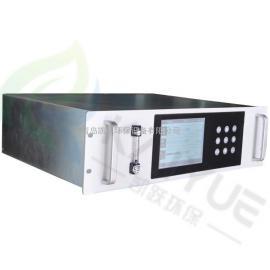 锅炉烟气cems系统测试仪 紫外烟气分析仪
