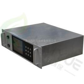 在线cems系统紫外烟气分析仪