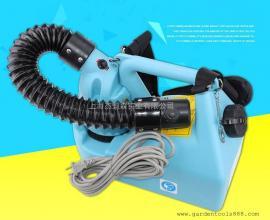 电动超低容量喷雾器2680 气溶胶喷雾器杀蚊机医院消毒防疫