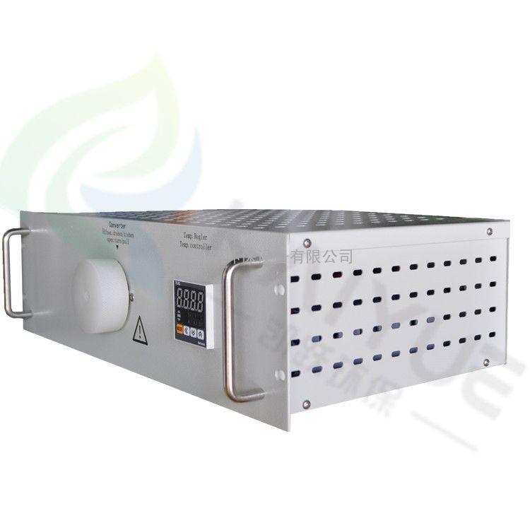 在�cems系�y氮氧化物�D�Q器 KY-NOX�D�Q器