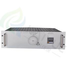 cem系统氮氧化物转换器 KY-NOX型氮氧化物检测仪