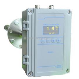 HM-545C在线数显直读式湿度仪