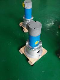 现货提供意大利SETTIMAZNYB01020802低压润滑泵06