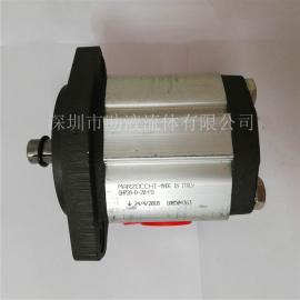 原�b�M口意大利MARZOCCHI�R祖奇�X�泵垃圾�用GHP2-D-20-FG