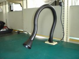 博瑞BRX-200�f向吸��管 竹�管 免支�纬轱L管 ���F�艋�器吸�獗�