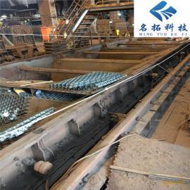 耐磨陶瓷�z泥 名拓ZB-01碳化硅耐磨�z泥 高��耐磨陶瓷�沧⒘�