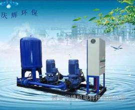 汾阳恒压变频供水设备