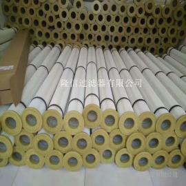 顶装式聚酯纤维滤筒159*2000