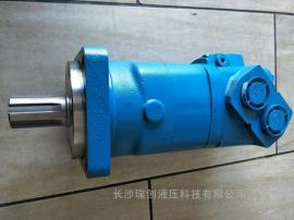 6K-310 612-1023摆线液压马达