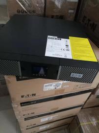 Eaton 9PX 2200i 伊顿电源9PX 2200i RT2U,伊顿UPS代理报价