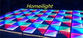 1X1m跳舞地板亚克力地板砖 酒吧夜店演出舞池