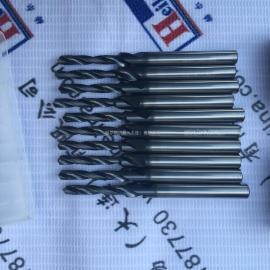 代理销售德国WEXO刀具---赫尔纳贸易---heilnalxm
