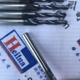 销售德国WEXO铣刀---赫尔纳贸易---heilnalxm