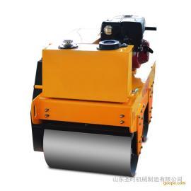 小型压路机 小型手扶压路机 双轮压路机 小型振动压路机