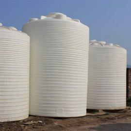30吨甲醇储槽有卖 大型甲醇储槽