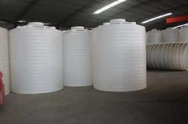 水箱.5吨塑料水塔|立式形状出售