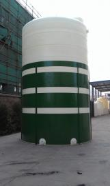 大型废水储罐销售,30立方废水储罐PE材质