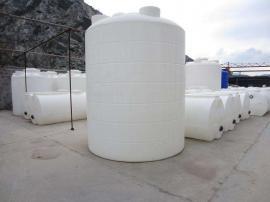 10吨塑料储罐|储水桶出售