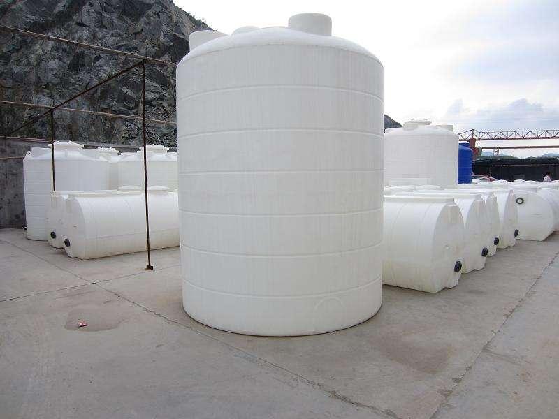 大型塑料水罐10立方大型塑料水罐