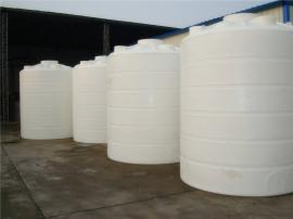 水箱.5吨塑料水塔|定做水桶