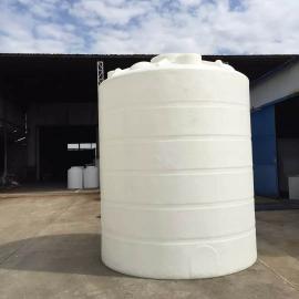 减水剂储罐力佑混泥土外加剂聚羧酸储罐直供性价比高