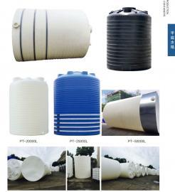 大型工业储水罐 工业储水罐出售