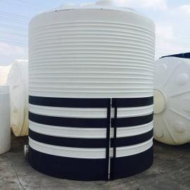 10立方PE储水罐,10立方PE储水罐出售