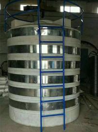 大型PE储水罐有卖 10吨15吨20吨30吨