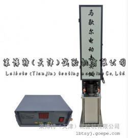 LBTH-6 �R歇��������x-一�w式�N�^