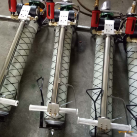 加重款MQT-130/3.2型气动锚杆钻机顺源品牌畅销全国
