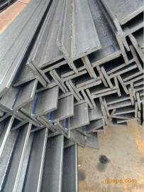 T50导轨,电梯导轨专用50*50*5T型钢