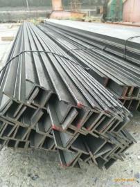 热轧30*30*4T型钢,钢构件用T30*30*4型钢