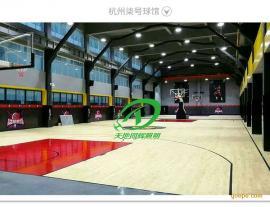 篮球训练馆照明灯|经营性篮球馆灯具数量|LED防眩光篮球馆灯