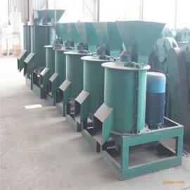 肥料加工设备,牛羊粪便有机肥造粒机,球形肥料颗粒机