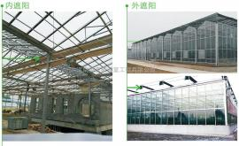 温室大棚遮阳网安装/提供温室大棚遮阳网全套配件