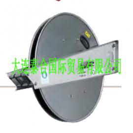 卷管器 消防卷盘 绕线器 缠线器 自动卷盘 高压卷管器