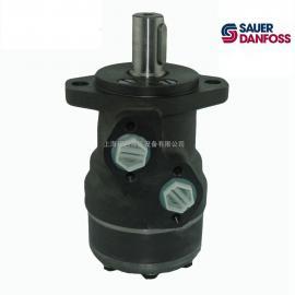 丹佛斯液压马达现货OMP250 151-0316原装正品