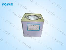 一力固化胶/环氧树脂胶室温固化环氧树脂胶 53841YR �n圻