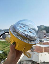 BC9200-20w防爆长寿低顶灯,LED防爆平台灯
