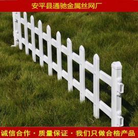 自产自销绿地草坪护栏 园林,花坛围栏 栅栏 备有现货