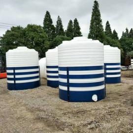 塑料水箱 二次供水使用PE水箱