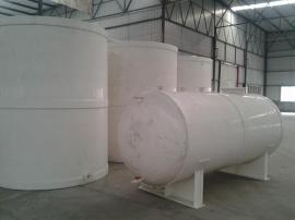 塑料槽罐|梁平耐酸碱储罐|PE贮罐(强)