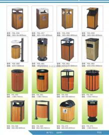 垃圾桶企业-广告垃圾桶-垃圾桶订制