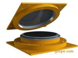 QZ球形支座安装方法@QZ球形支座性能特点