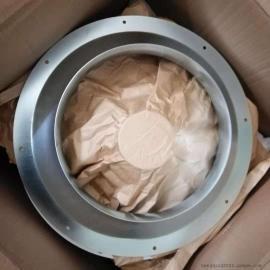 DKHR450-4KW.138.5HA高压变频柜散热风扇