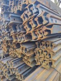 矿工钢|矿工钢理计重量|矿工钢厚度|矿工钢型号|矿工钢标准|