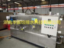 隔油强排设备、隔油提升设备、自动隔油器