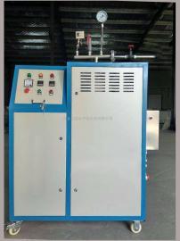 服装定型蒸汽机/纱线定形蒸汽发生器/纺织品定形电磁蒸汽锅炉